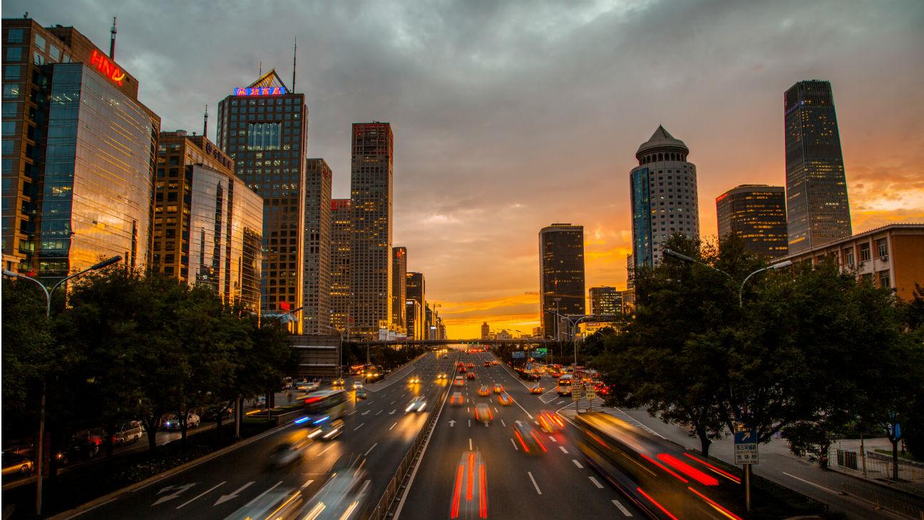Beijing Getty - H 2016