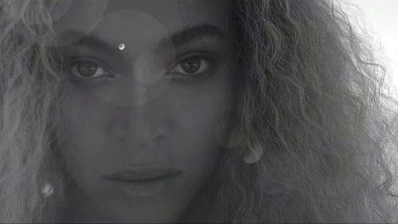 Beyonce's Lemonade Screen shot - H 2016