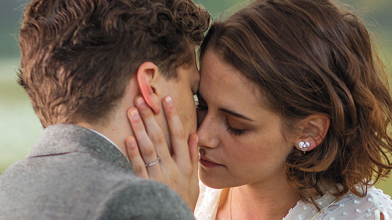 Cafe Society Still - H 2016