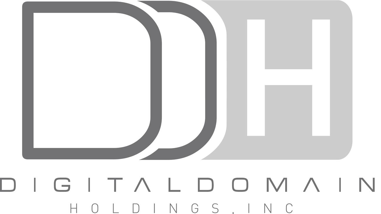 DDH Logo NEW - H 2016