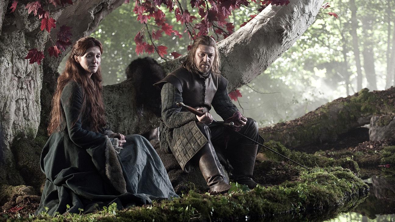 Game of Thrones S01 Still - H 2016