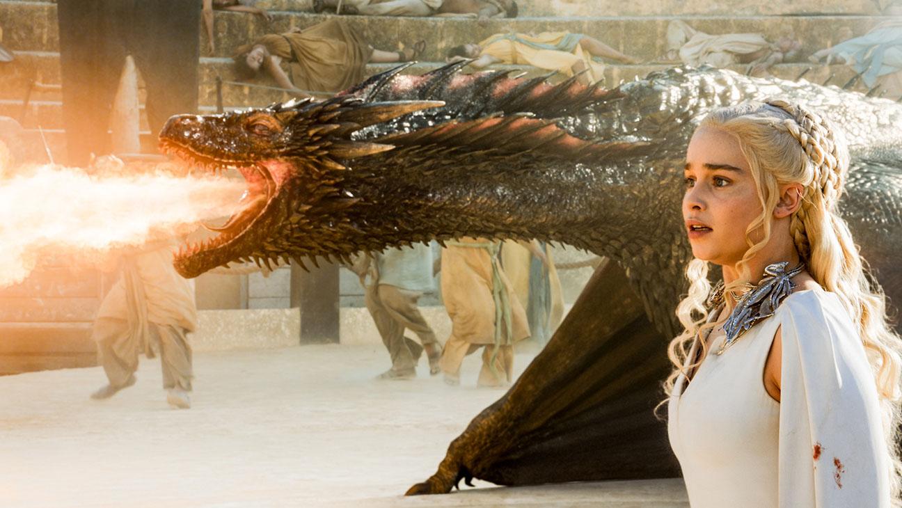 Game of Thrones S05E09 Still - Publicity - H 2016