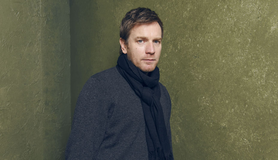 Ewan McGregor new GETTY - H 2016