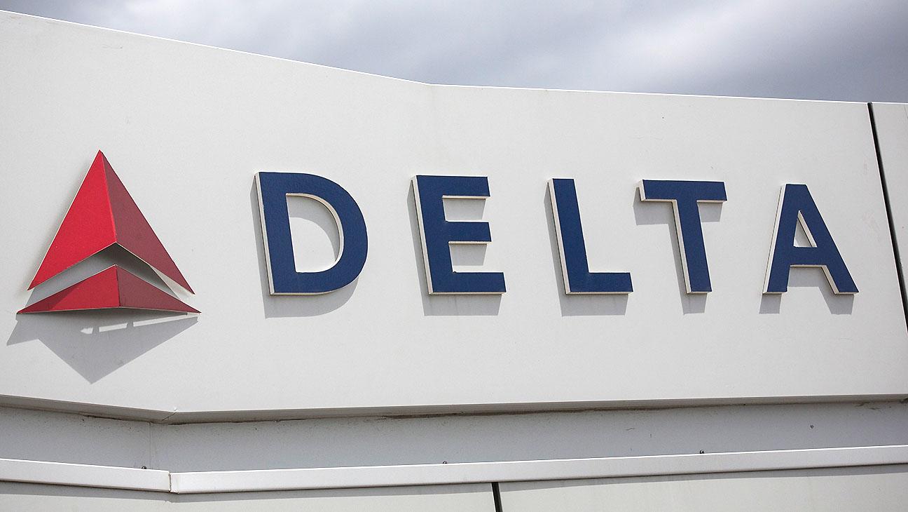 Delta- Getty-H 2016