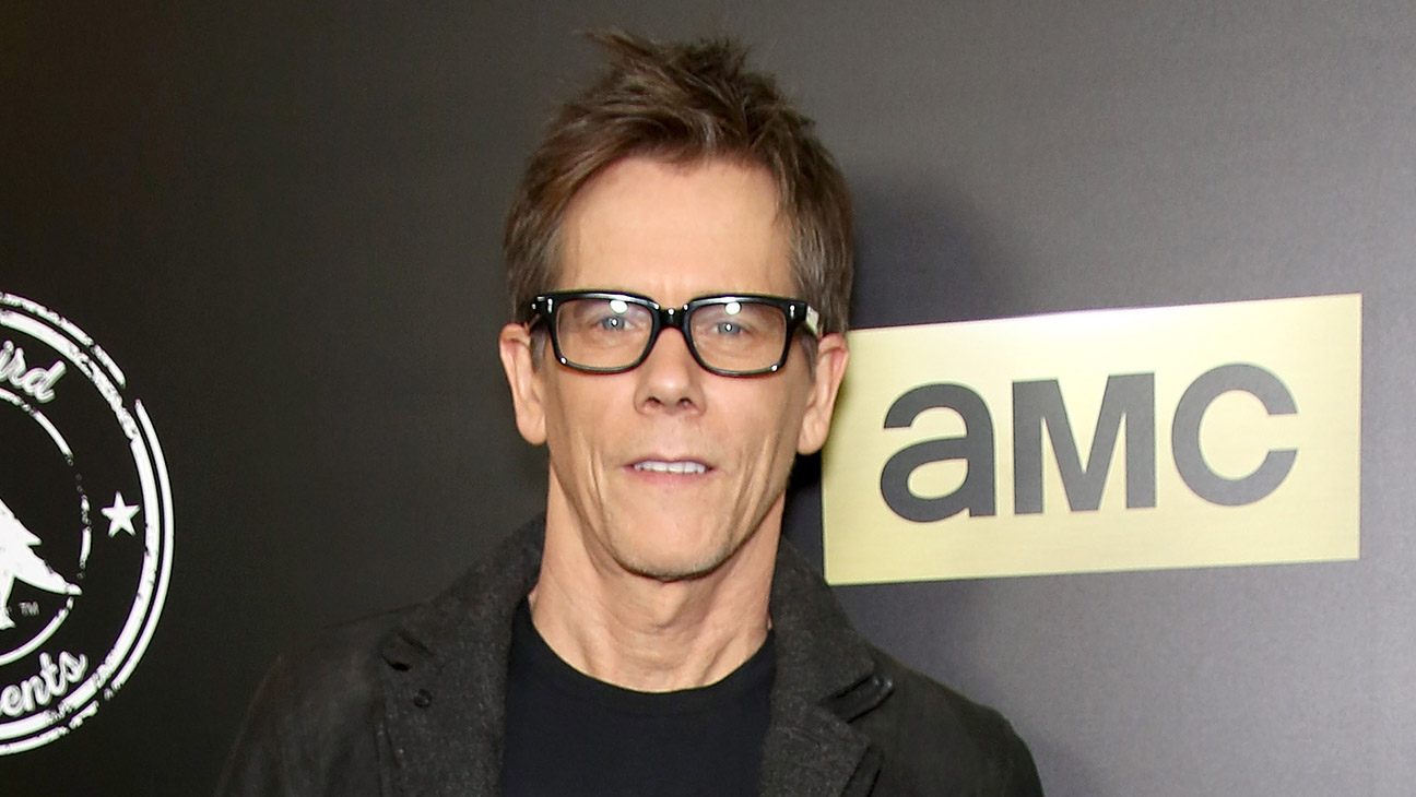 Kevin Bacon GETTY  - H 2016