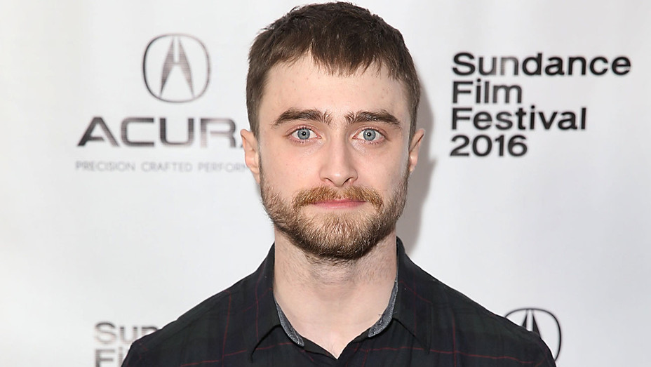 Daniel Radcliffe-Getty-H 2016