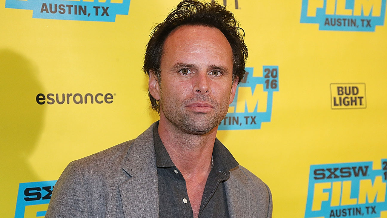 Walton Goggins -Getty-H 2016