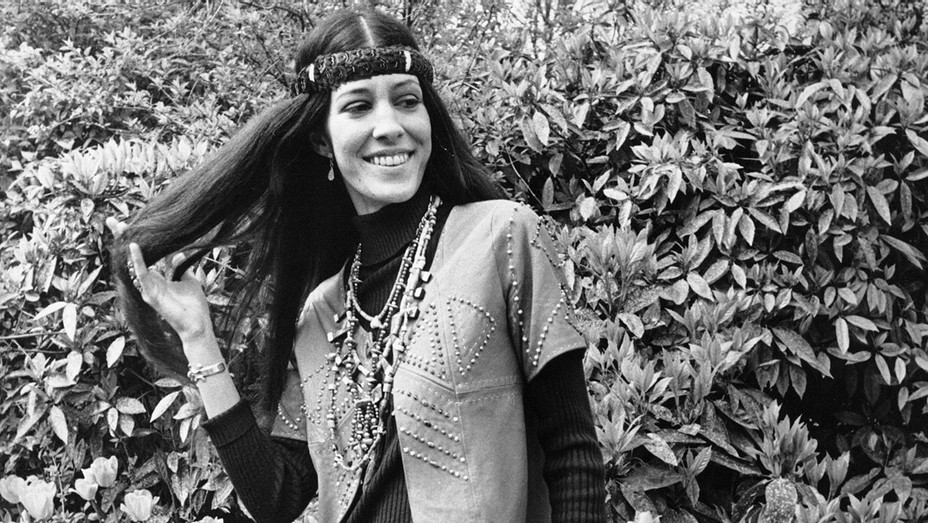 Rita Coolidge 1971 -Getty-H 2016