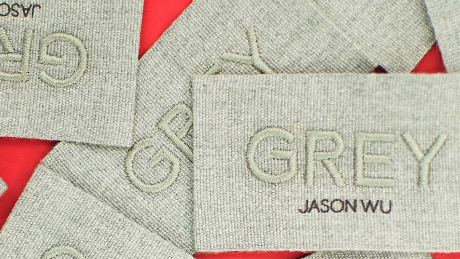 Grey_Jason_Wu_IG - S 2016