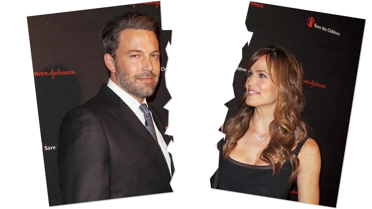 Hollywood_Divorce_Law_ - H 2016