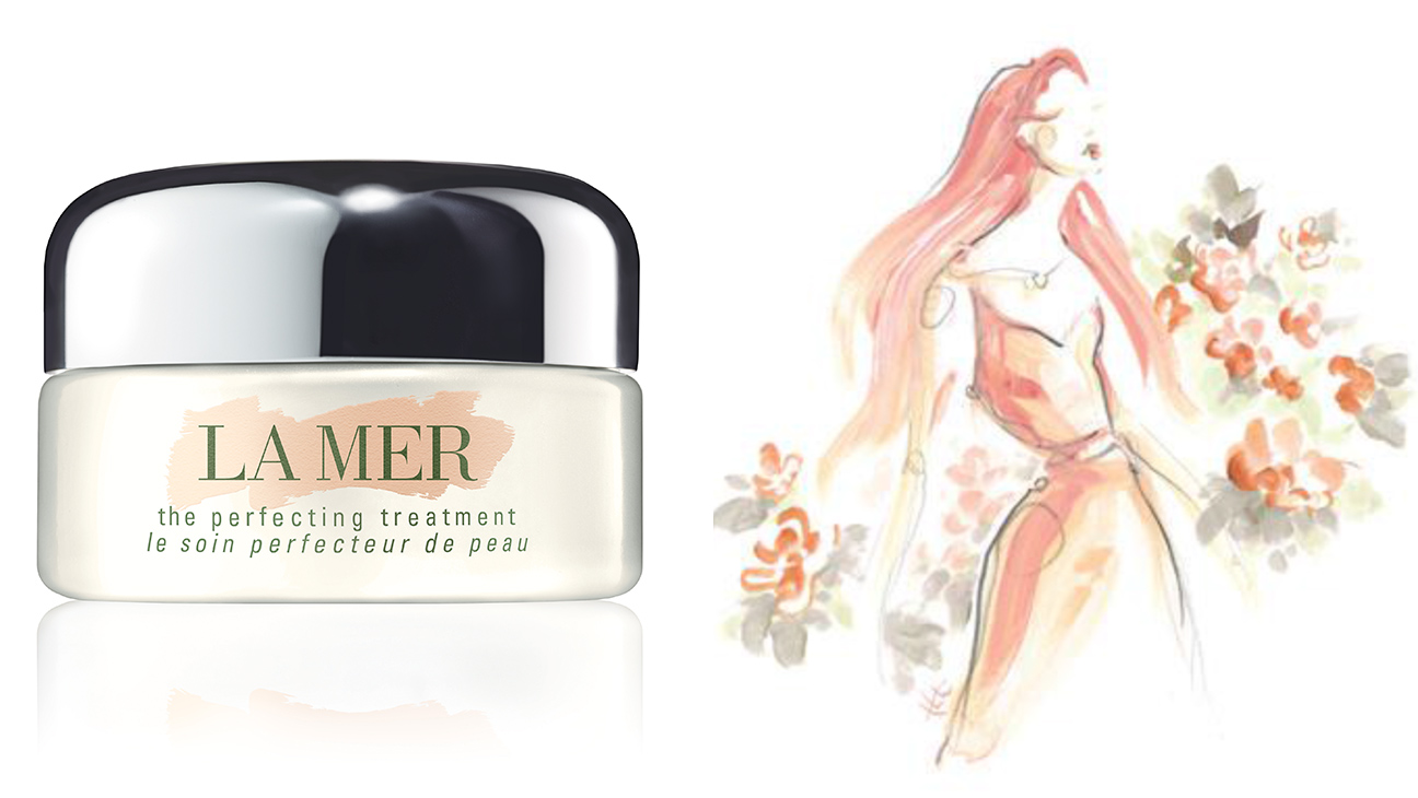 "La Mer launches a Product That Promises ""Perfection"" - H 2016"