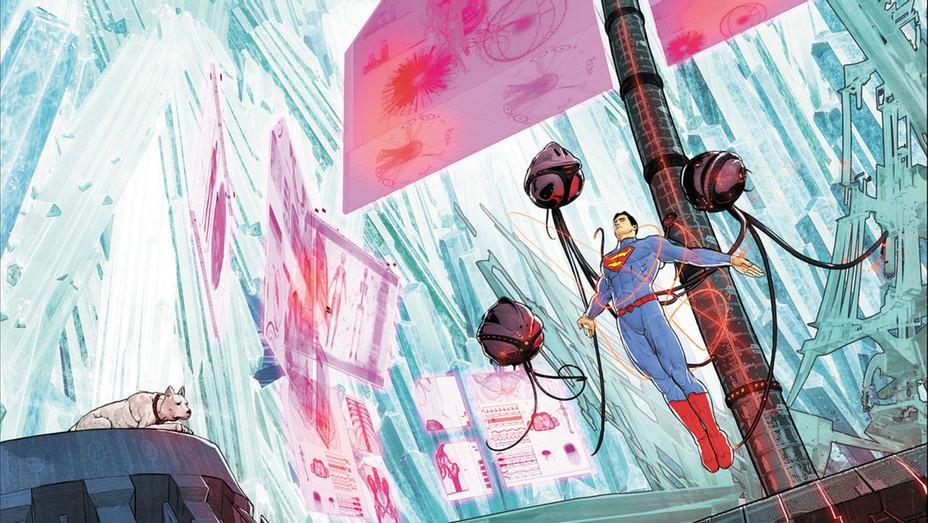 Superman 51 - H 2016