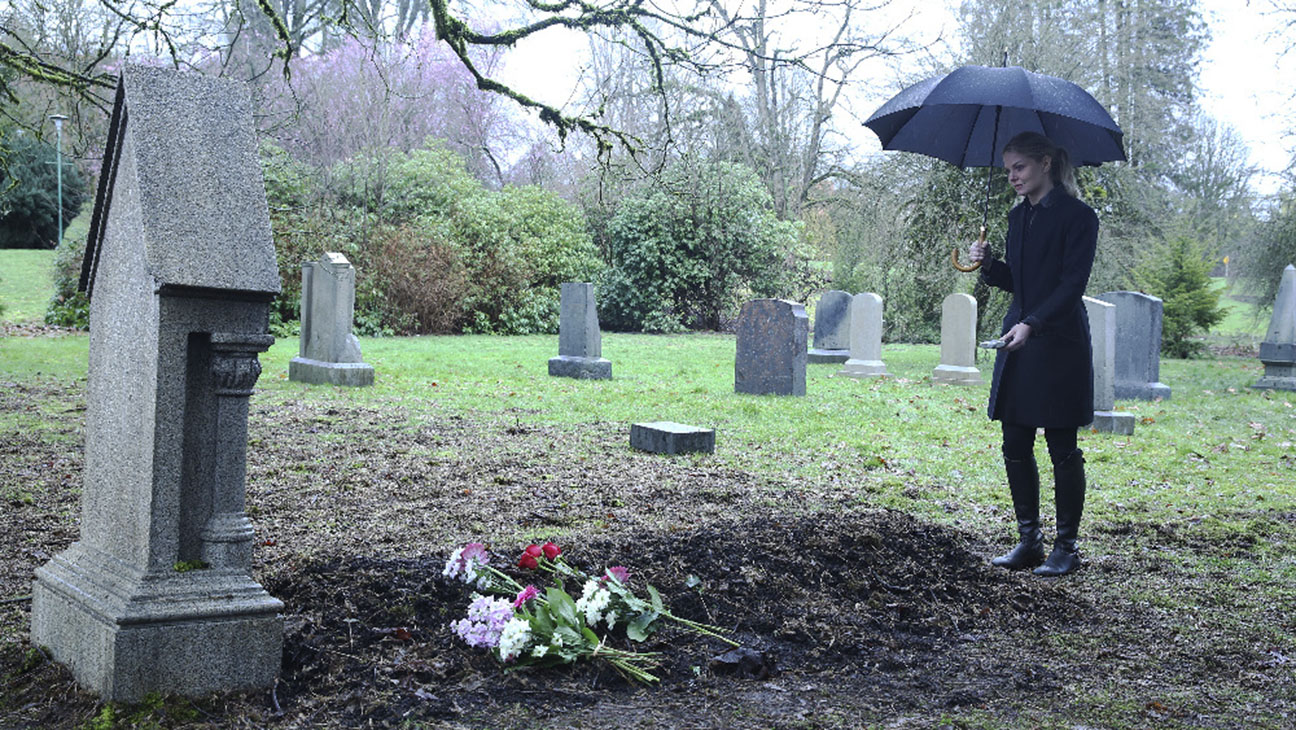 Once Upon a Time still 4- Last Rites 3 - MAY 8-H 2016