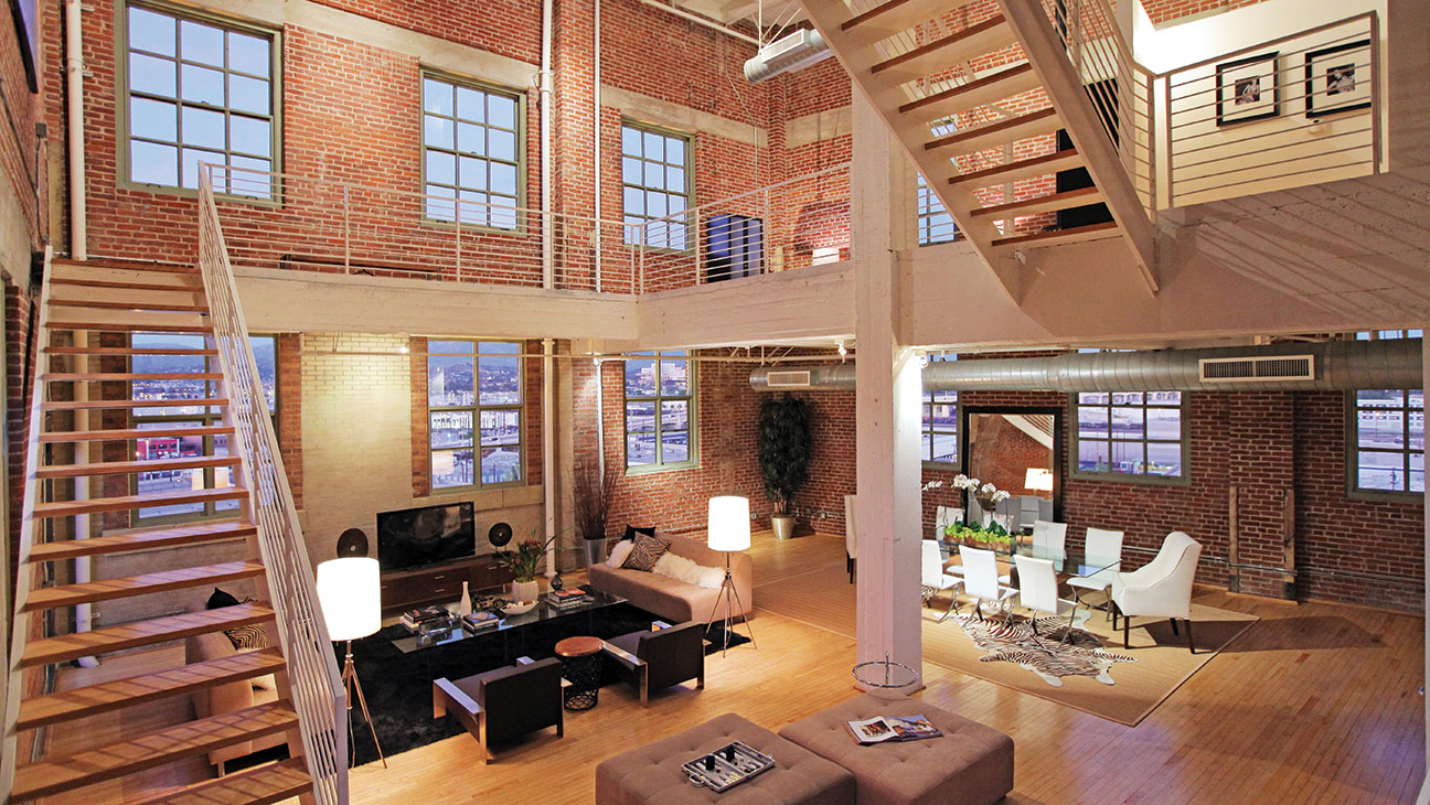 Hottest buy-now niche markets-Biscuit Company Lofts-H 2016