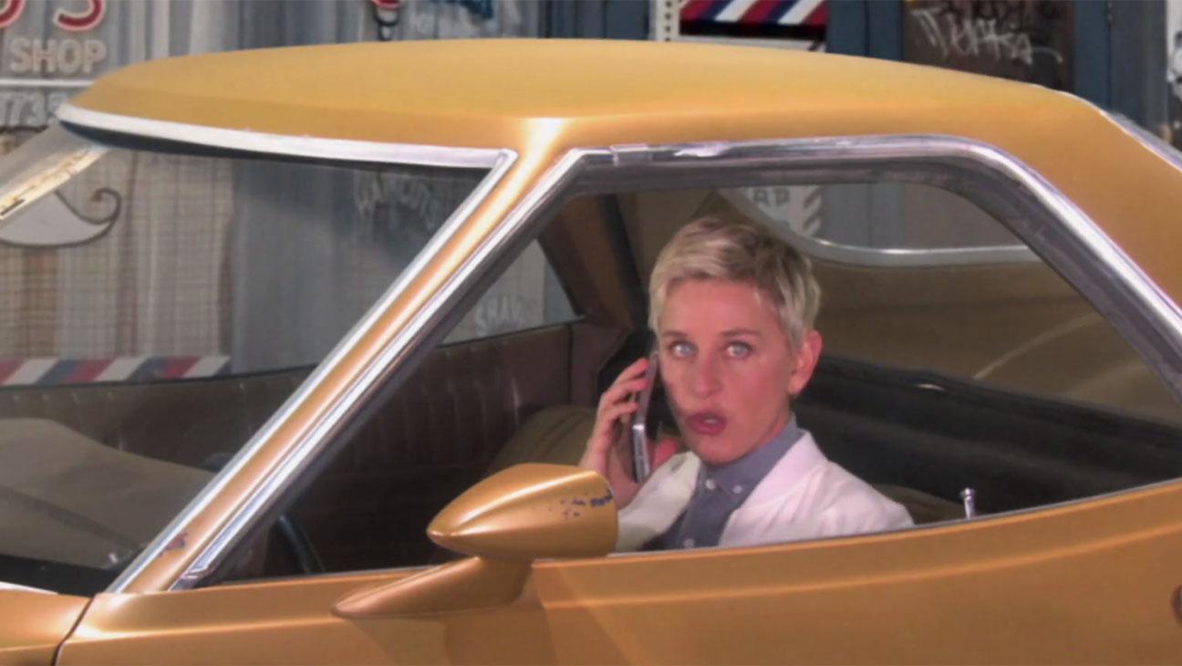 Ellen Makes Lemonade-Screen Shot-H 2016