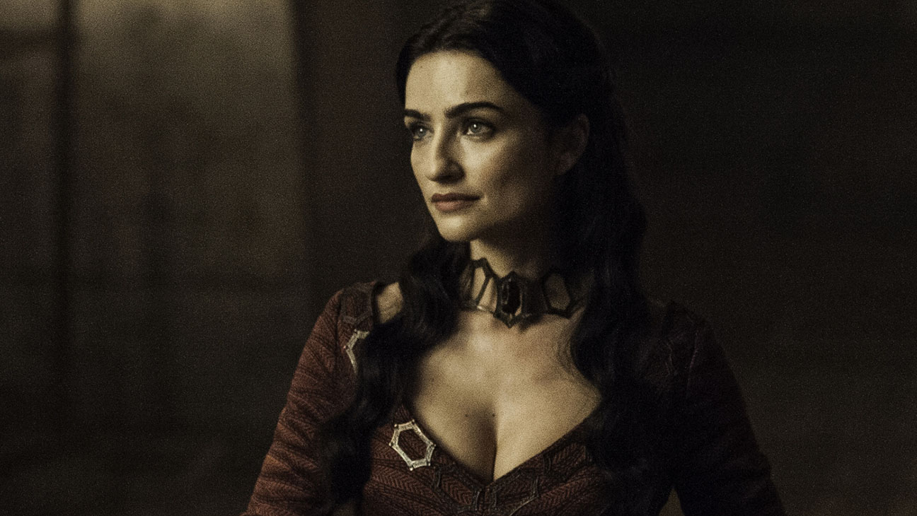 Game of Thrones S06E05 Still 7 - Publicity - H 2016