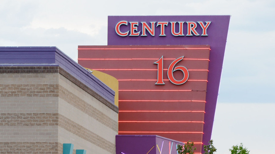 Century 16 movie -shooting- July 23, 2012 in Aurora, Colorado-H 2016