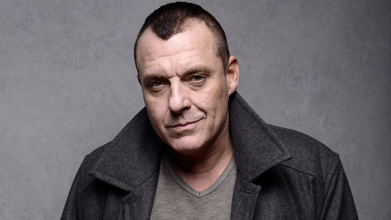 Tom Sizemore - 2014 Sundance Film Festival-Getty-H 2016