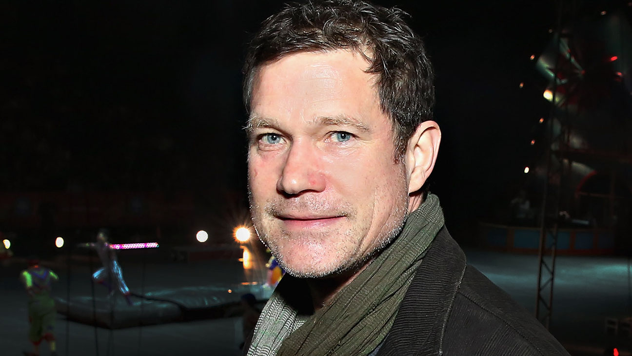 dylan walsh -Getty-H 2016