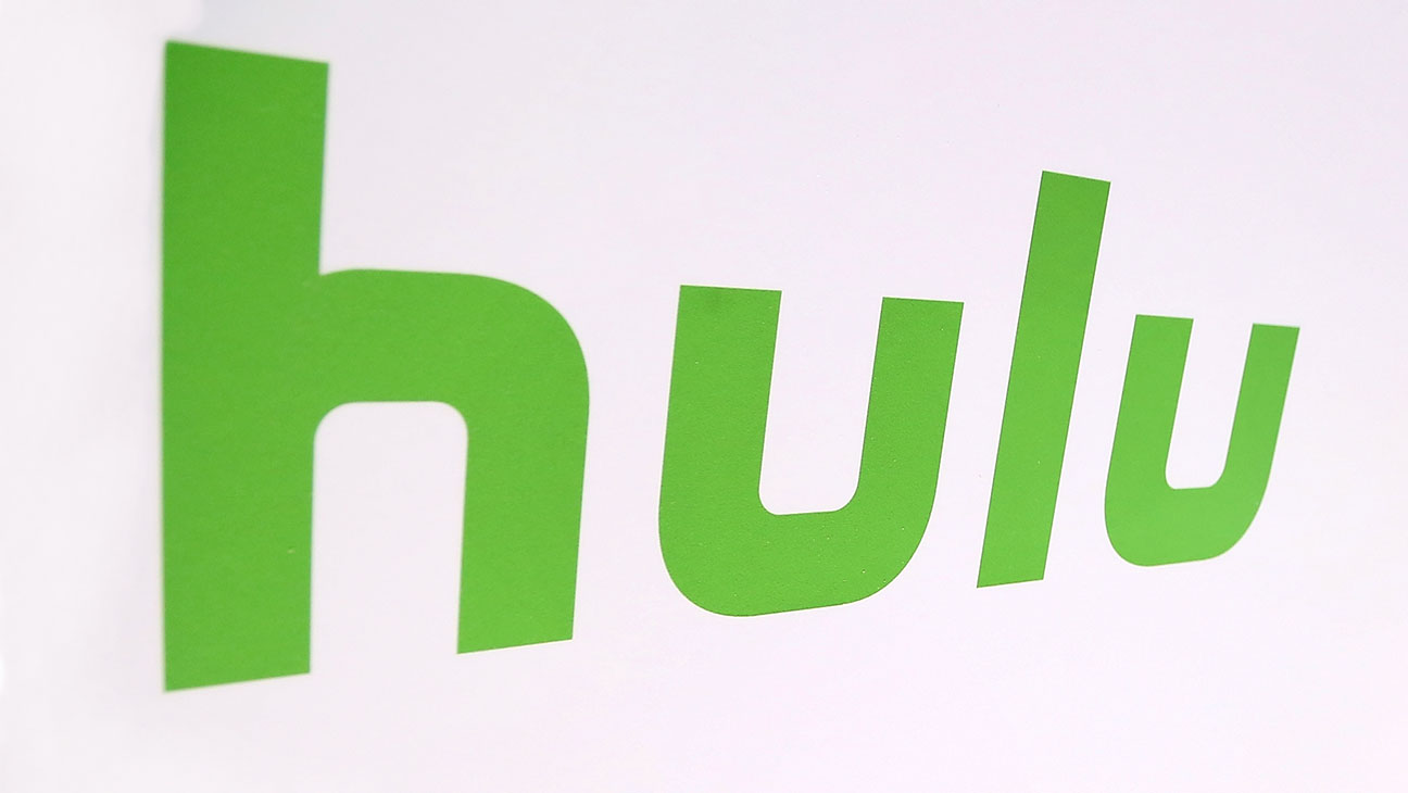 Hulu-A general view of atmosphere-Getty-H 2016