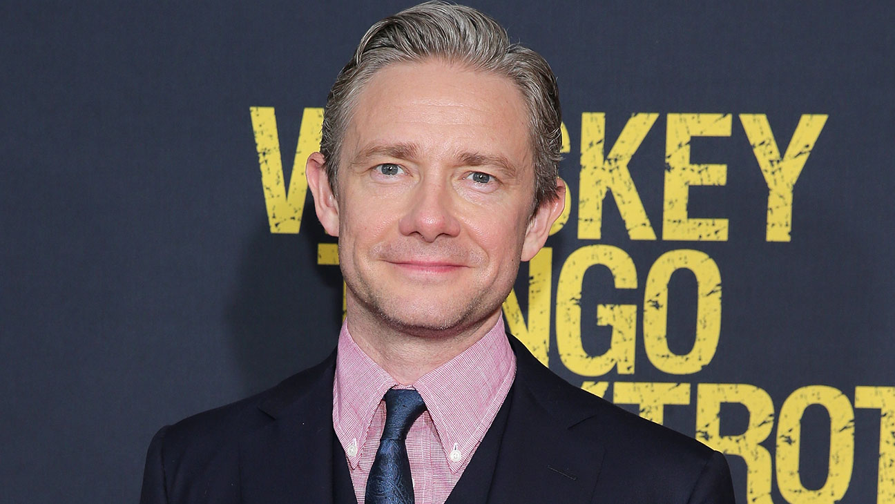 Martin Freeman -Getty-H 2016