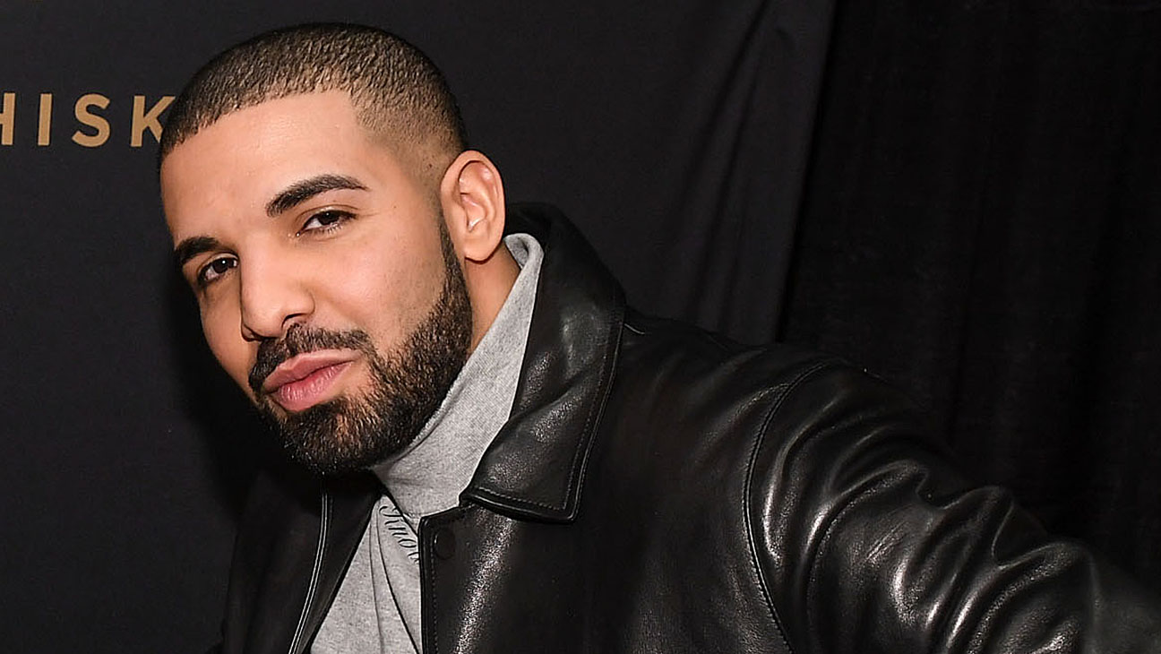 Drake -Getty-H 2016