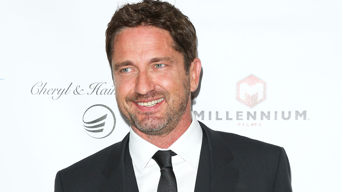 Gerard Butler-Getty-H 2016