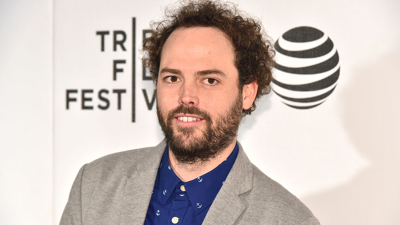 Drake Doremus -2016 Tribeca Film Festival -Getty-H 2016