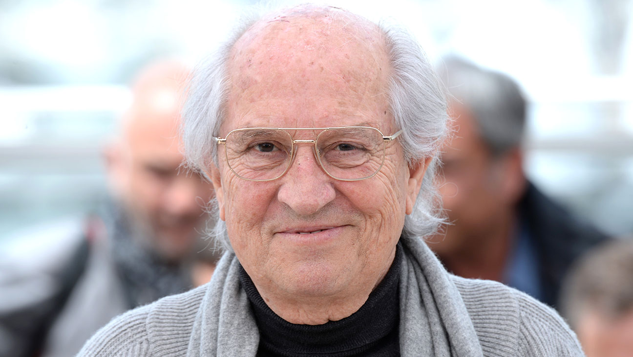 Vittorio Storaro-Cafe Society photocal-69th annual Cannes Film Festival-H 2016