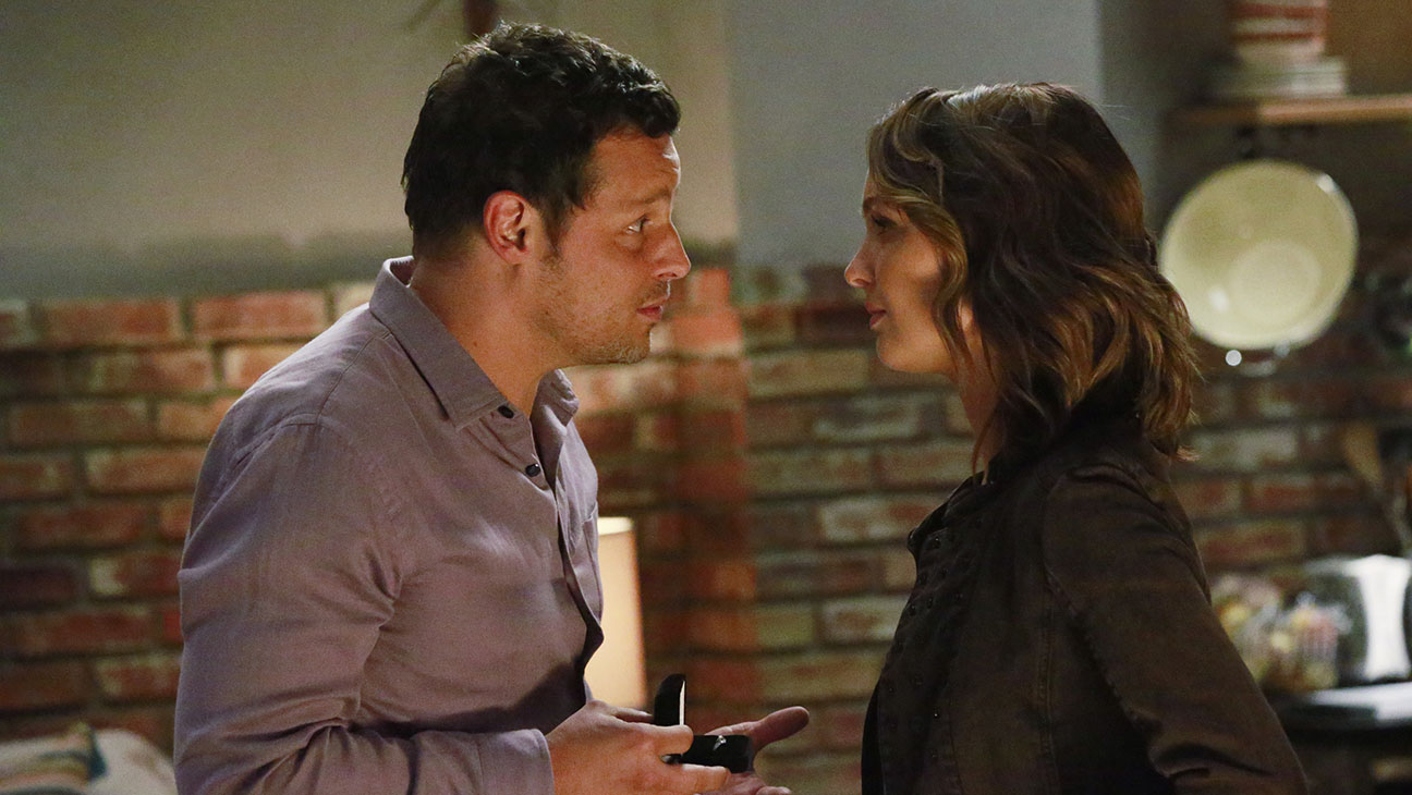 Grey's Anatomy S12E08 Still - Publicity - H 2016