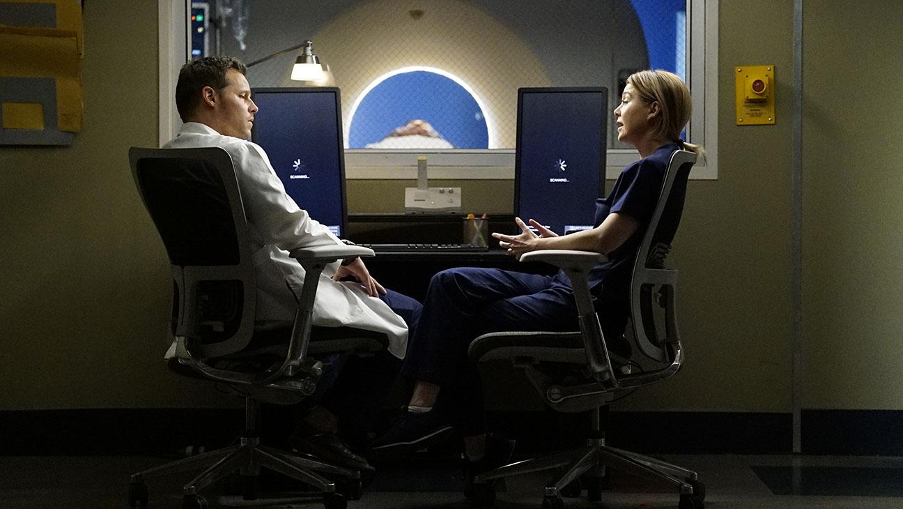 Grey's Anatomy S12E23 Still 2 - Publicity - H 2016