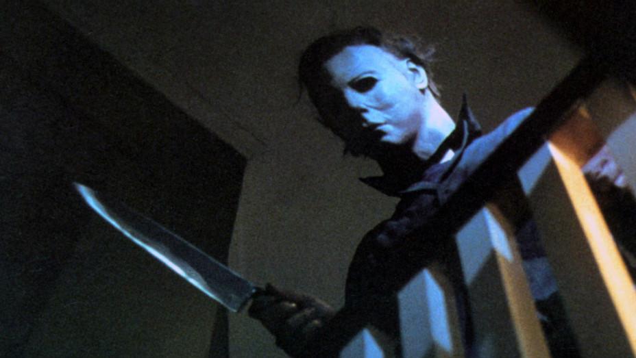 Halloween original 1978 still - H
