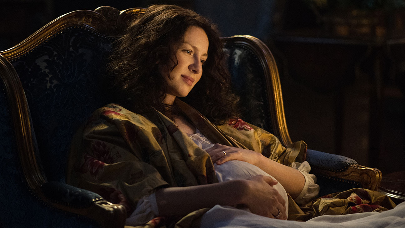 Outlander S02E06 Still 1 - Publicity - H 2016