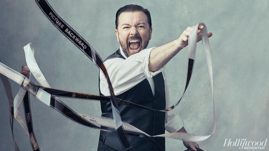 THR Ricky Gervais_Hargrave Ricky Gervias_1718 - H 2016