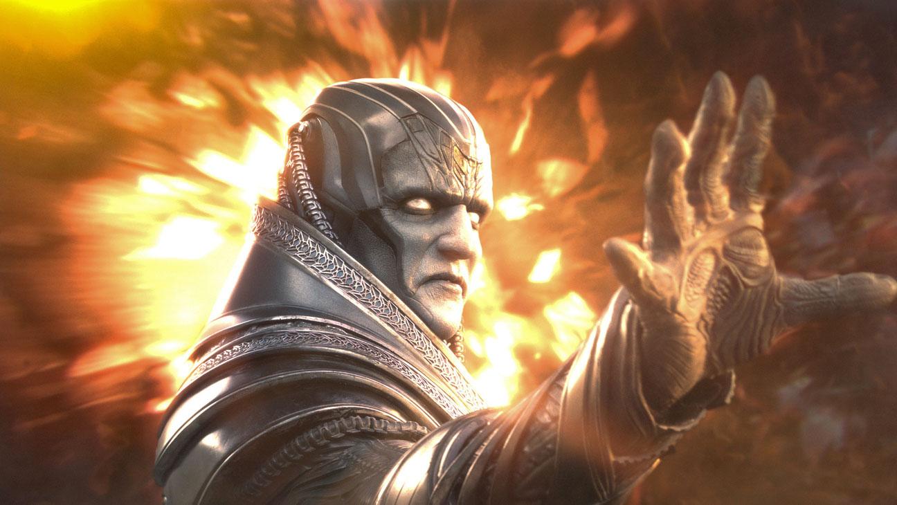 X-Men-Apocalypse-Still-Oscar-Isaac-H-2016