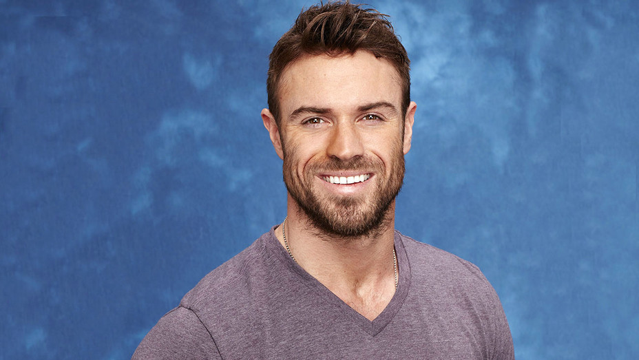 Chad Johnson- Bachelorette contestant-publicity-H 2016