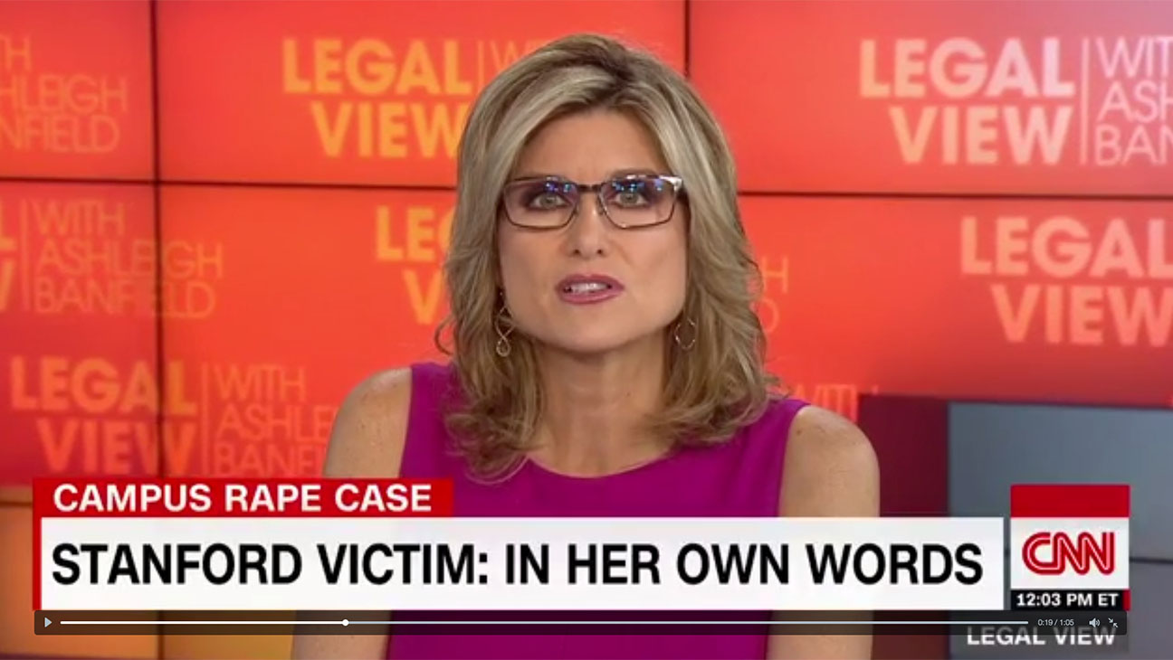 Ashleigh Banfield Screenshot H 2016