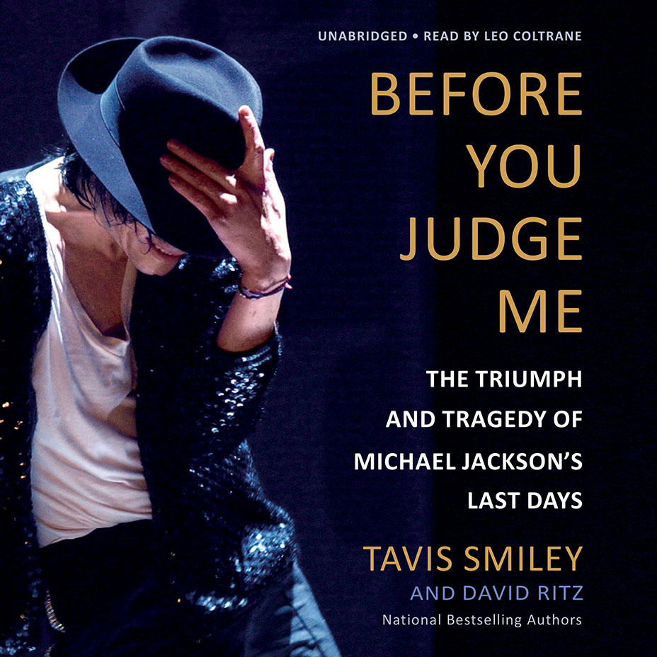 Before You Judge Me Book Cover 2016