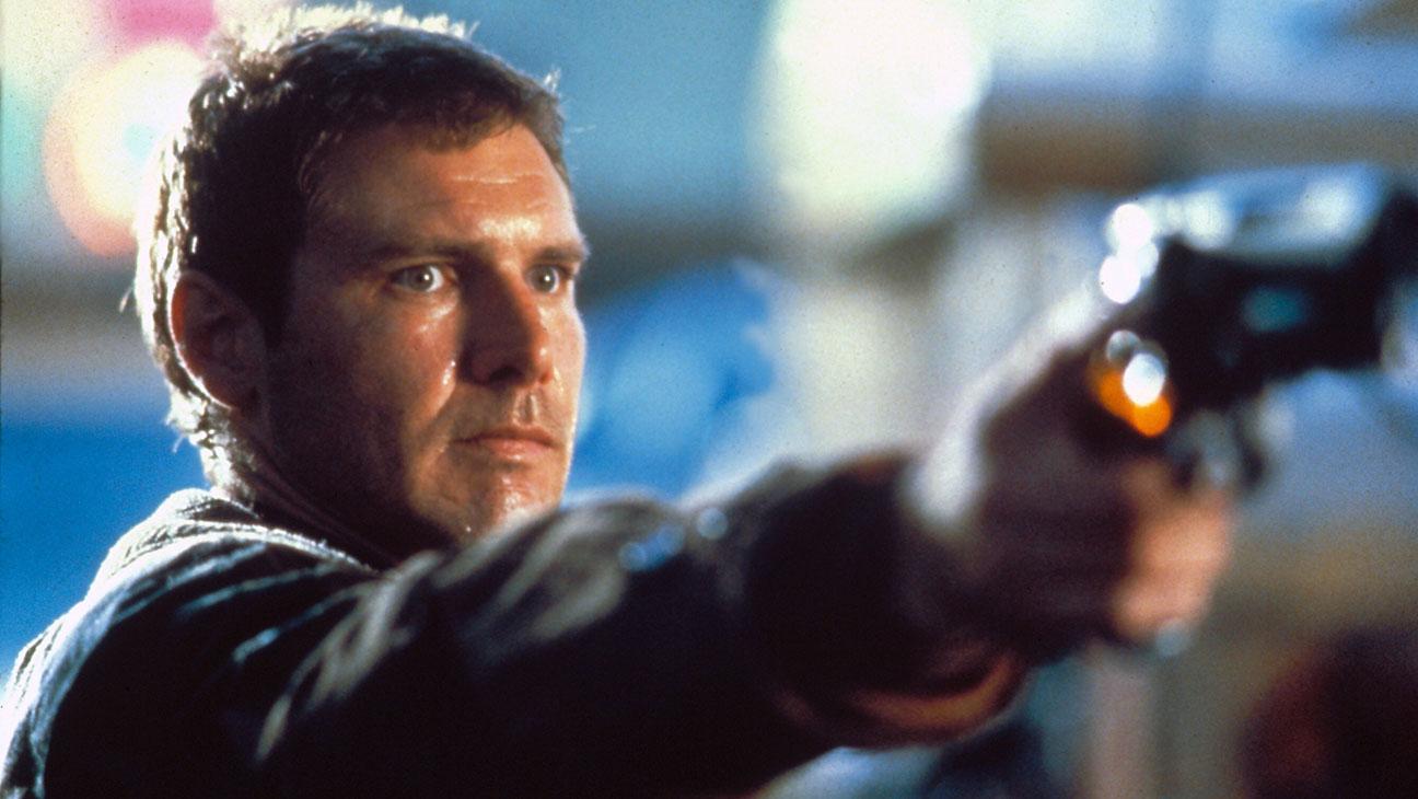 Blade Runner 1982 -Still 1-photofest-H 2016