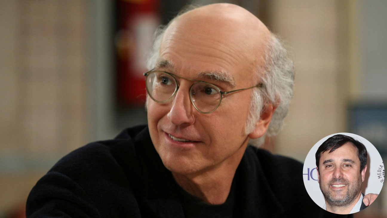 The 10 Best Curb Your Enthusiasm Episodes Hollywood Reporter