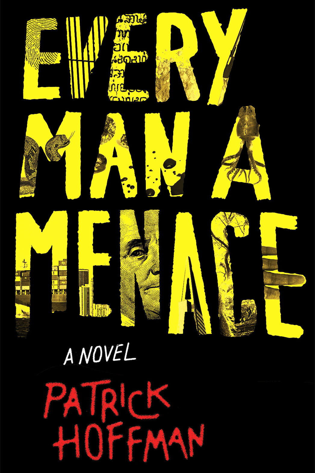Every Man a Menace Cover - Publicity - P 2016