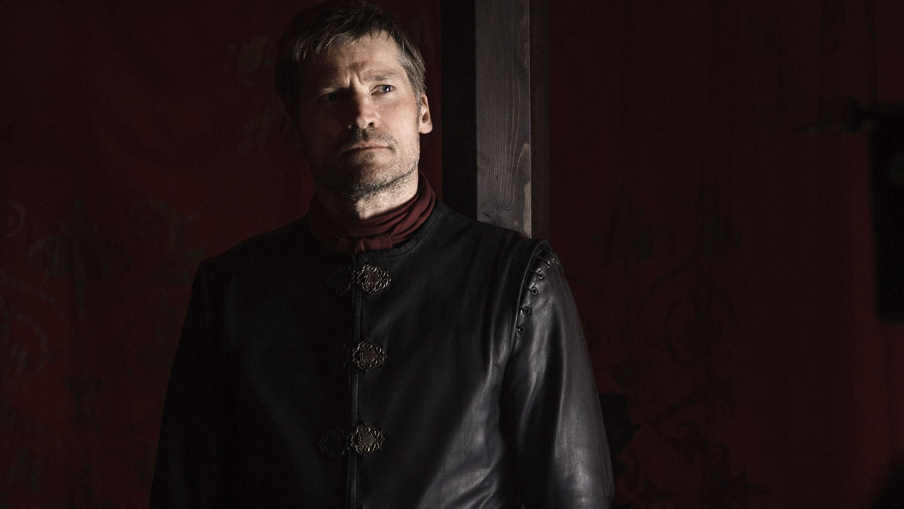 Game Of Thrones S06 E08 Still 1 H 2016