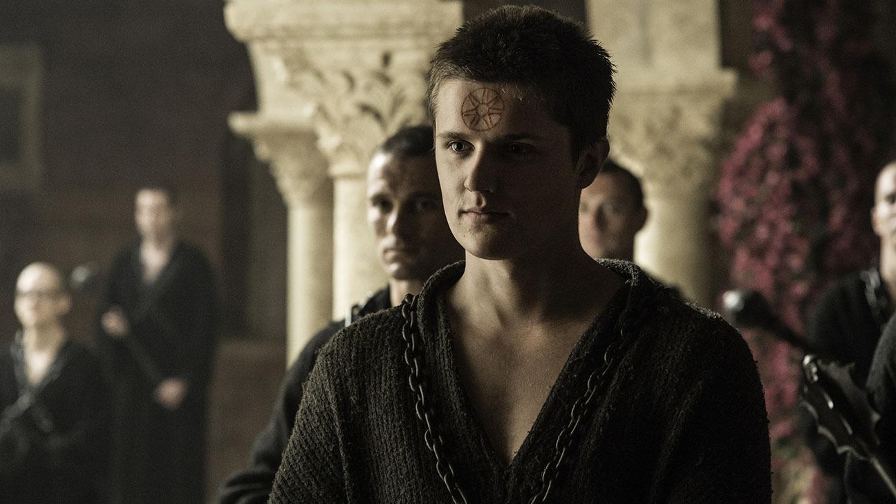 Game Of Thrones S06 E08 Still 4 H 2016
