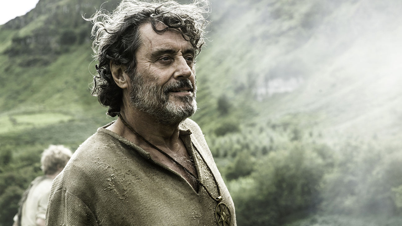 Game of Thrones S06 Publicity Still H 2016