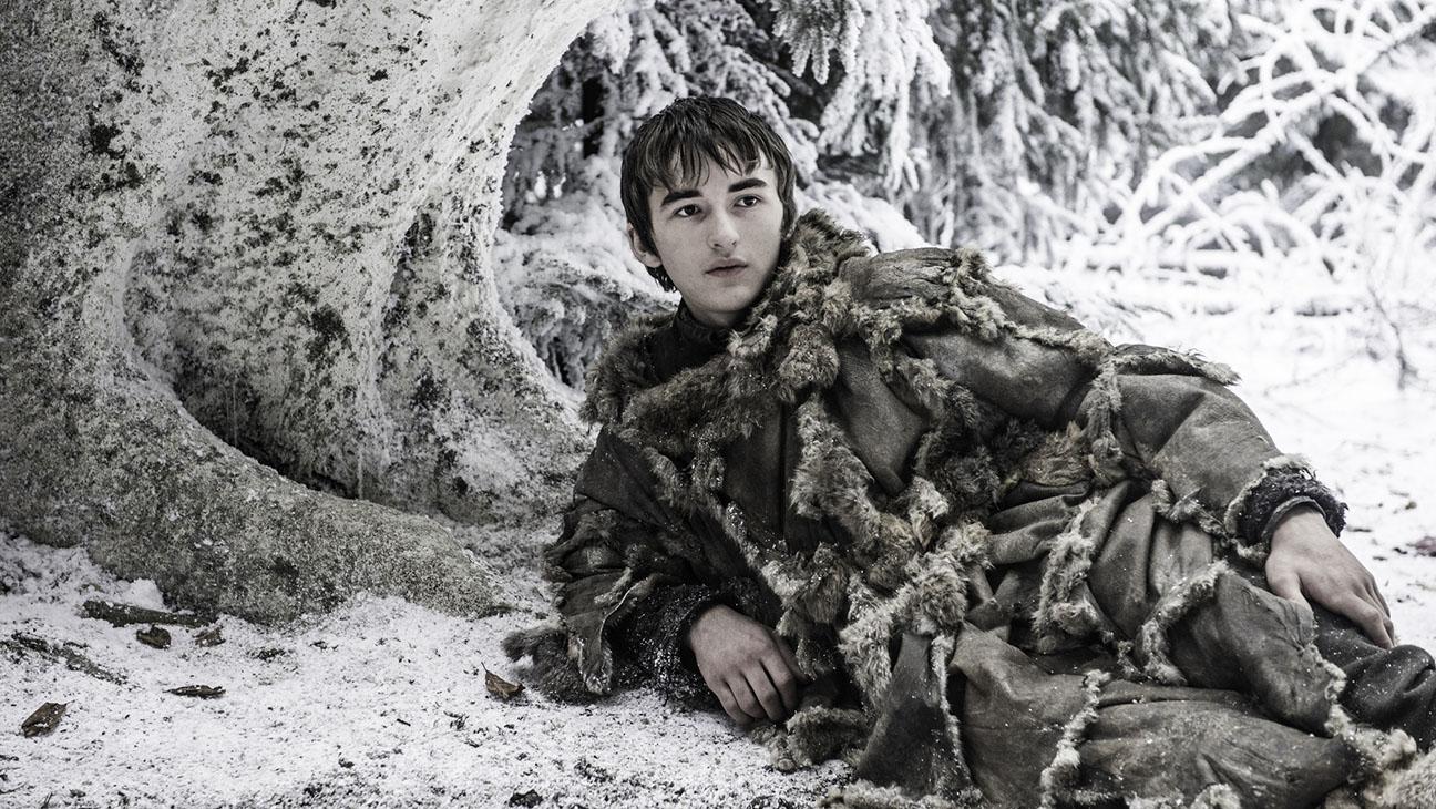 Game of Thrones S06E10 Still 5 - Publicity - H 2016