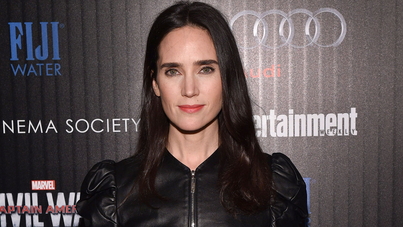 Jennifer Connelly -Getty-H 2016