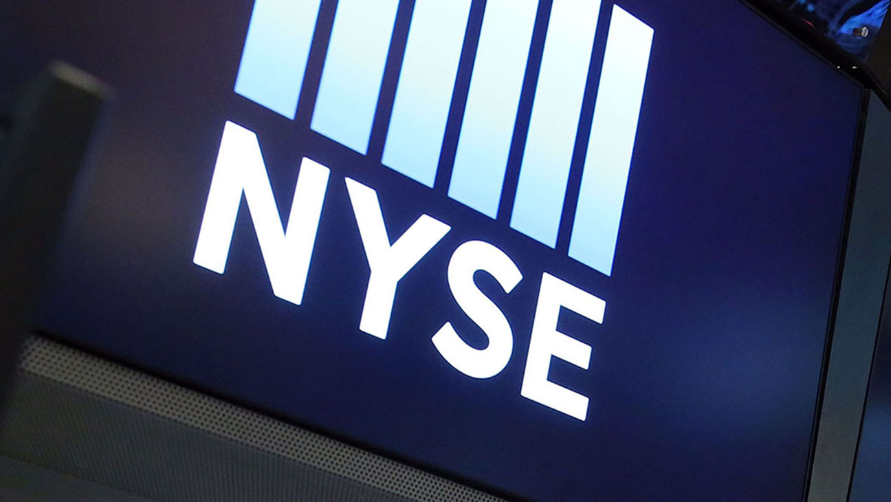 New York Stock Exchange (NYSE) -Logo-Getty-H 2016