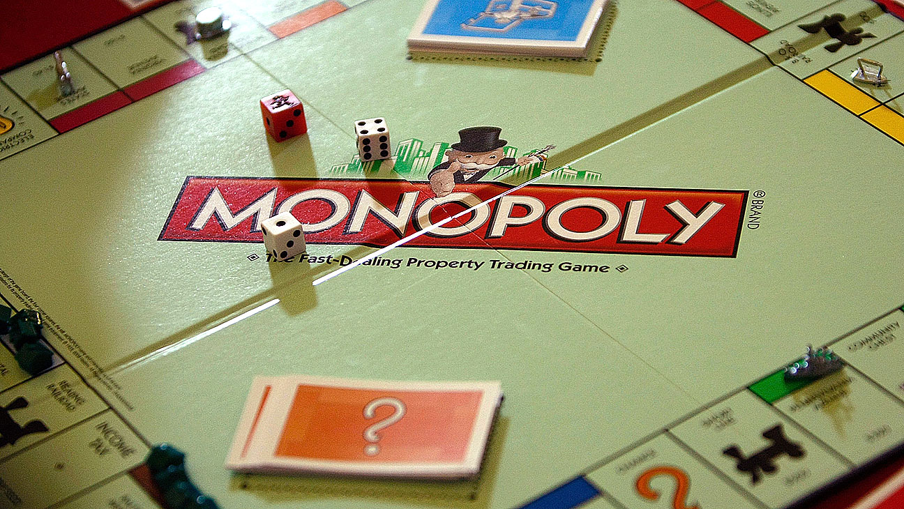Monopoly -Getty-H 2016
