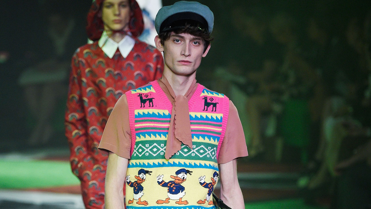 Gucci Mens 17 - Getty - H 2016