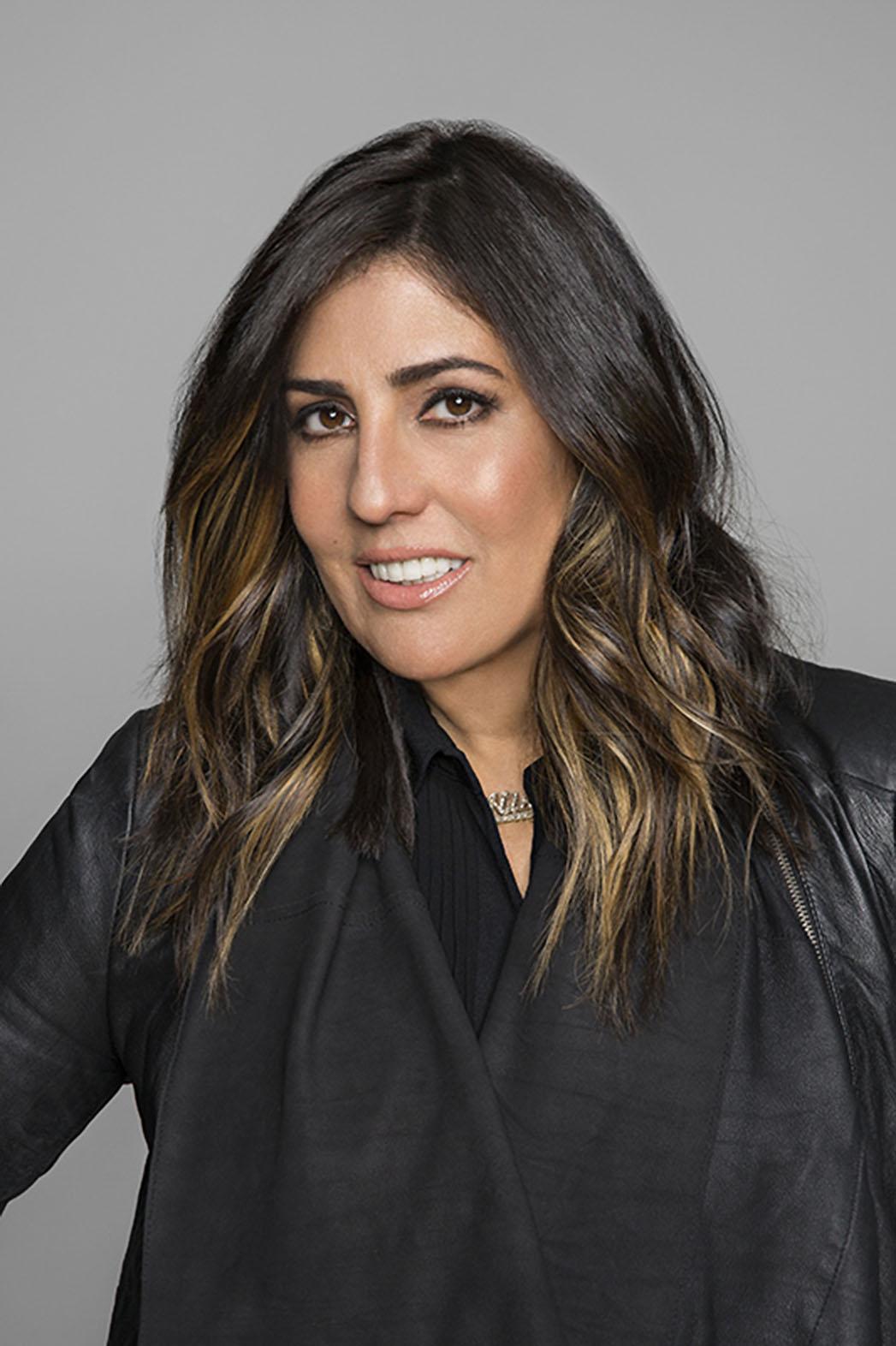 Nina L. Diaz -VH1 - P -2016
